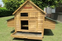 Review: Chicken Coops Imperial Marlborough (For 5 to 7 Hens)