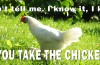 The Ultimate Chicken Quiz: Test Your Poultry Knowledge